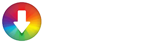 Appvn Android - Download mobile applications and games for free